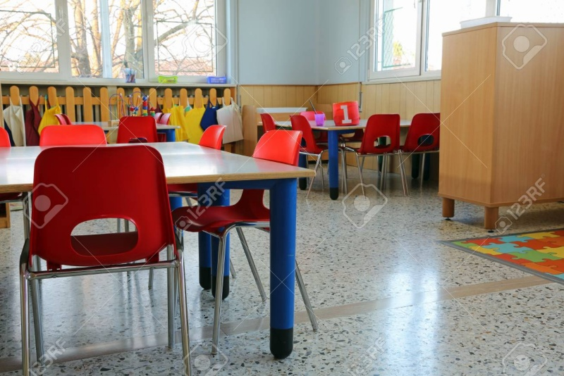 90430340-inside-of-a-classroom-in-kindergarten-with-small-chairs (1)